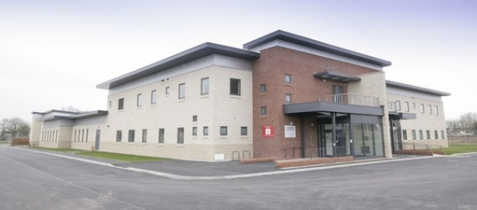 Colchester-Garrison-Medical-Centre.jpg